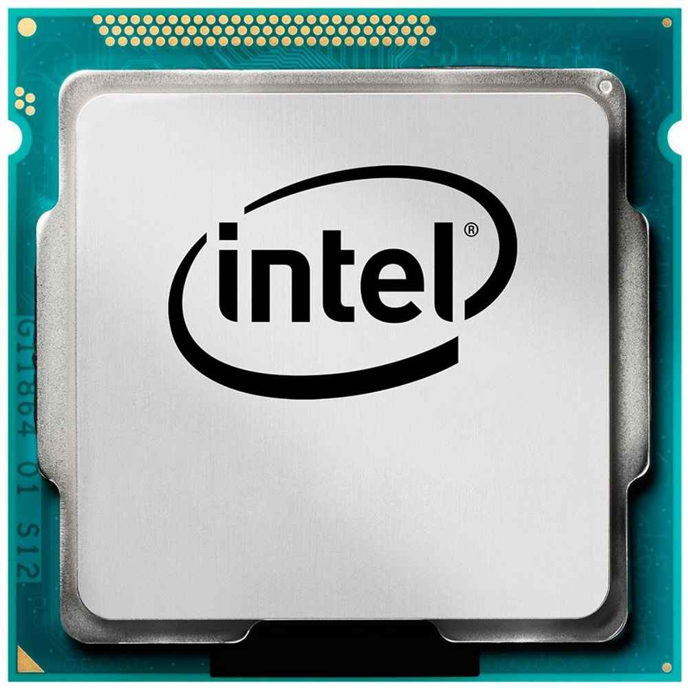 Процессор Intel Celeron G3900 CM8066201928610SR2HV