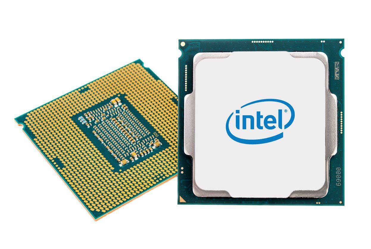 Процессор Intel Core i7-8700K CM8068403358220SR3QR