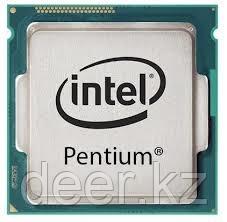 Процессор Intel Pentium G4560 CM8067702867064SR32Y