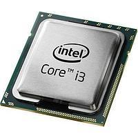 Процессор Intel® Core™ i3-7100 Soc-1151 CM8067703014612SR343