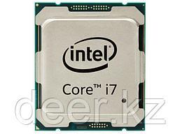 Процессор Intel Core i7-6950X Extreme Edition CM8067102055800SR2PA