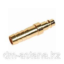 Штуцер быстросъемный M>13 мм МАСТАК 696-48