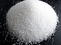 Сода каустическая кальцинированная, натрий углекислый, карбонат натрия