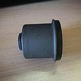 Сайлентблок переднего верхнего рычага PAJERO 3, PAJERO 4, фото 4
