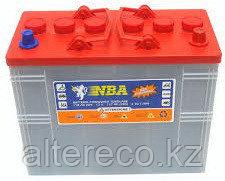 NBA 4 TG 12 NH, фото 2