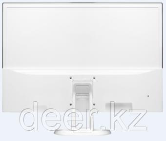 "Монитор 32"" QmaxVision 32W320H, White, 1920x1080, IPS"