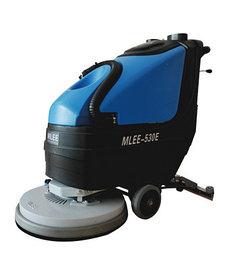 Поломоечная машина MLEE-530E