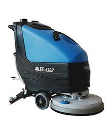 Поломоечная машина MLEE-530B