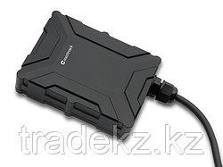 Автомобильный GPS трекер Meitrack T366