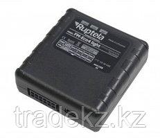 Ruptela GPS/GLONASS/GSM FM-Eco4 light+ автомобильный GPS трекер