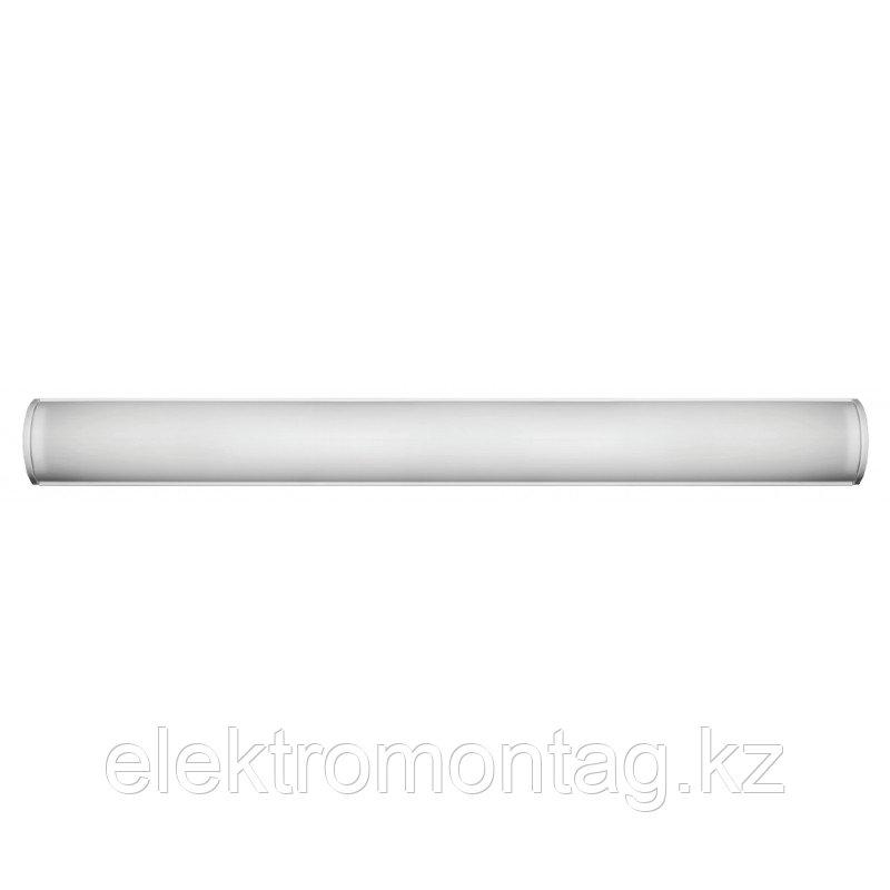Светильник LED 61 102 ODPO-01-18-4K-LED 18Вт 4000К IP20 (аналог ЛПО 2х18) ОНЛАЙТ