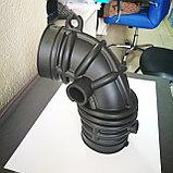 Патрубок воздушного фильтра SUZUKI GRAND VITARA JB420, фото 3