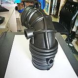 Патрубок воздушного фильтра SUZUKI GRAND VITARA JB420, фото 2