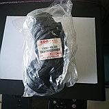 Патрубок воздушного фильтра SUZUKI GRAND VITARA JB420, фото 4