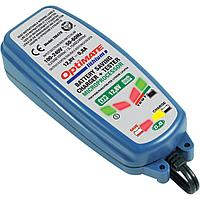 Зарядное устройство ™OptiMate Lithium TM470 (0,8A, LiFePo4)