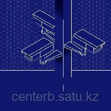Техническое обслуживание системы видеонаблюдения