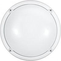 Светильник LED OBL-R1-7-6.5K-WH-IP65 Таблетка