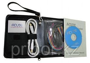 ACUTE LA2164-2M 64-канальный анализатор логических сигналов