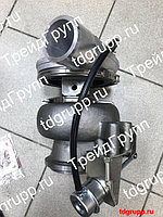 253-7325 турбокомпрессор CAT