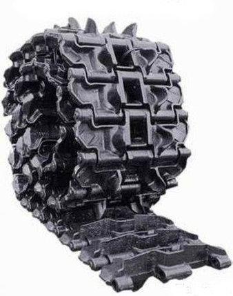 Комплект гусениц ДТ-75, фото 2