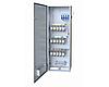 Шкаф ШРС 1-06-5-54-УЗ-001Узола (5х250) 400А
