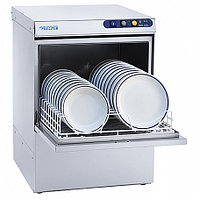 Машина посудомоечная MACH EASY 50 (560x600x800 5,5кВт, 220В, 2 цикла),арт. 00081500