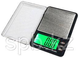 Ювелирные весы MH-339 600 гр