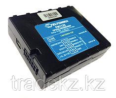 GPS/ГЛОНАСС терминал Teltonika FM1125