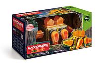 Магнитный конструктор Magformers Dino Tego set