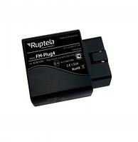OBD-трекер Ruptela FM-Plug4