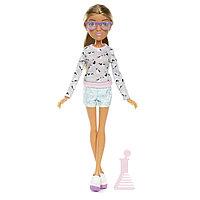 Project MС2 кукла Адрианна