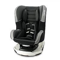 Автокресло 0-18кг Nania Revo Premium Black
