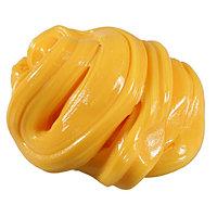 """Nano gum Жвачка для рук """"Спелый банан"""" 25 гр"""