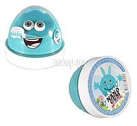 "Nano gum Жвачка для рук меняет цвет ""Фрози"" 50 гр"