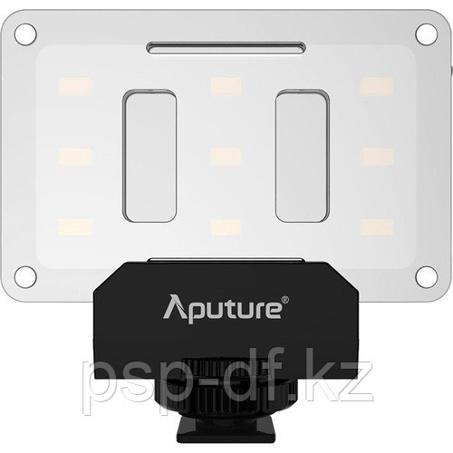 Светодиодная панель Aputure AL-M9 Amaran