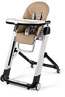 Детский стульчик для кормления Peg-Perego Siesta Noce