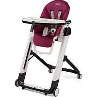Детский стульчик для кормления Peg-Perego Siesta Berry