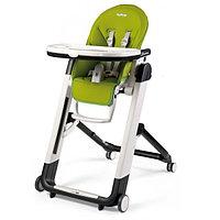 Детский стульчик для кормления Peg-Perego Siesta Mela