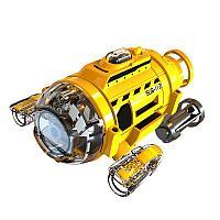 Подводная лодка ИК с камерой 82418