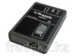 Ruptela FM-Eco3 GPS/GLONASS/GSM автомобильный терминал/трекер