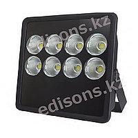 DPL-HL 4*50 IP66  160-260V 200W ,6500K Прожектор светодиодный