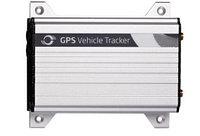 GPS трекер T3