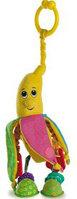 """(245)Развивающая игрушка Бананчик Анна, серия """"Друзья фрукты"""", фото 1"""