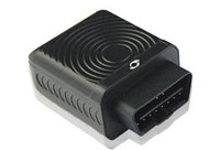 GPS трекер TC68S (OBD)