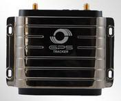 GPS трекер MVT600