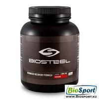 Протеин Biosteel ARF - 1,5 кг