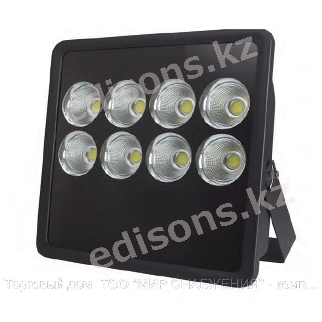 DPL-HL 12*50 IP66  160-260V 600W ,6500K Прожектор светодиодный