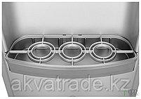 Диспенсер для воды Ecotronic C9-L silver Super Chiller, фото 3