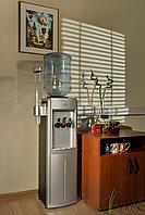 Диспенсер для воды Ecotronic C9-L silver Super Chiller, фото 5