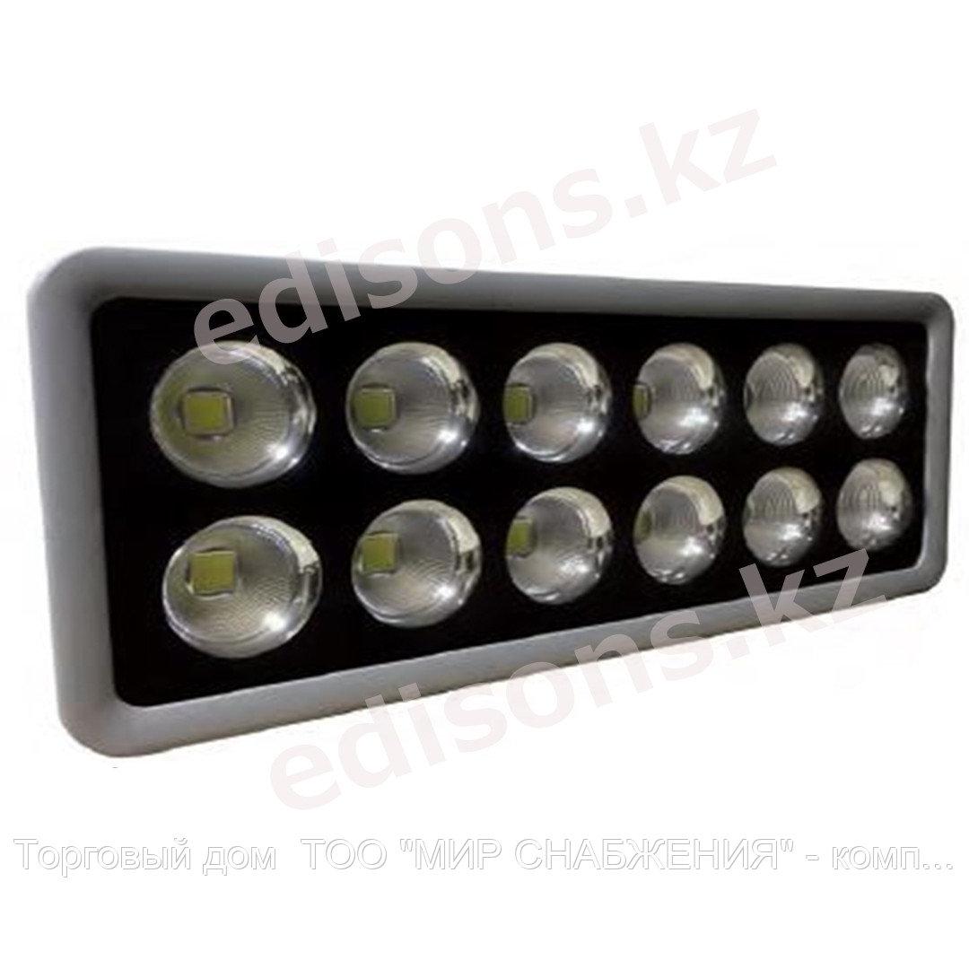 DPL-CL  200W IP66  175-265V 18000Lm 6500K Прожектор светодиодный